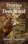 Stories From the Deer Stand eBook