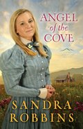 Angel of the Cove (#01 in Smokey Mountain Dreams Series) eBook