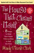 The House That Cleans Itself eBook