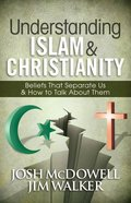 Understanding Islam and Christianity eBook