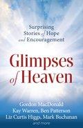 Glimpses of Heaven eBook