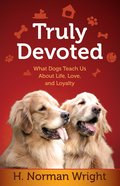 Truly Devoted eBook