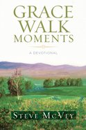 Grace Walk Moments eBook