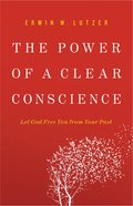 The Power of a Clear Conscience eBook