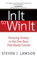 In It to Win It eBook