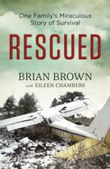 Rescued eBook