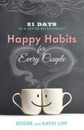 Happy Habits For Every Couple eBook