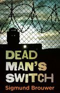 Dead Man's Switch eBook