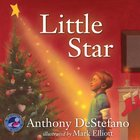 Little Star eBook