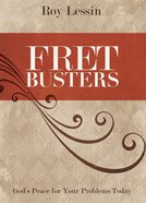 Fret Busters eBook