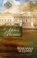 A Hero's Promise  (Free Short Story) eBook