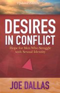 Desires in Conflict eBook