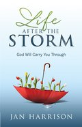Life After the Storm eBook
