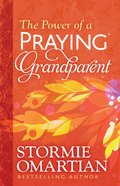 The Power of a Praying Grandparent eBook