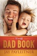 The Dad Book eBook