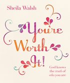 You're Worth It! eBook
