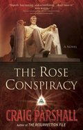 The Rose Conspiracy eBook