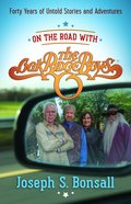 On the Road With the Oak Ridge Boys eBook