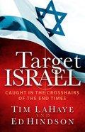 Target Israel eBook