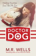 Doctor Dog eBook
