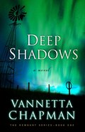 Deep Shadows (#01 in The Remnant Series) eBook
