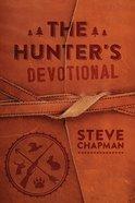 The Hunter's Devotional eBook