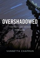Overshadowed (Free Short Story) eBook