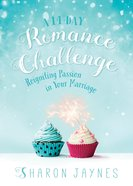A 14-Day Romance Challenge eBook