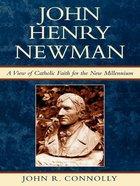 John Henry Newman eBook