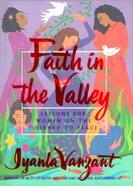 Faith in the Valley eBook