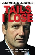 Tails I Lose eBook