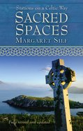 Sacred Spaces eBook