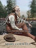 John Muir eBook