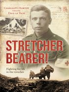 Stretcher Bearer eBook