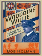 Woodbine Willie eBook