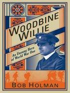Woodbine Willie eBook