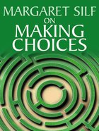 On Making Choices eBook