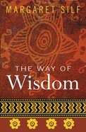 The Way of Wisdom eBook