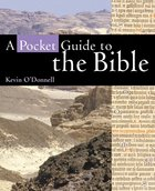 A Pocket Guide to the Bible eBook
