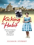 Kicking the Habit eBook