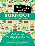 The Essential Guide to Burnout eBook