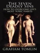 The Seven Deadly Sins eBook