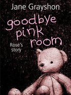 Goodbye Pink Room eBook