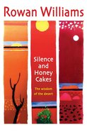 Silence and Honey Cakes eBook