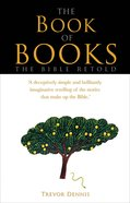 The Book of Books eBook