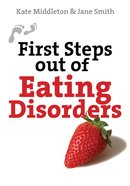 Eating Disorders eBook