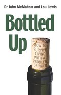Bottled Up eBook