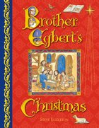 Brother Egbert's Christmas eBook
