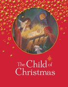 Child of Christmas eBook