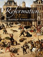 Reformation eBook